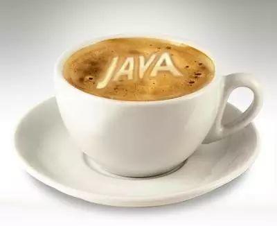 顶级Java多线程面试题及回答